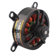 Электродвигатель Emax GT2205/22 1660kv Brushless 12А 23г