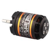 Электродвигатель Emax GT2826/05 860kv Brushless 60А 175г