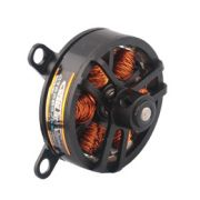 Электродвигатель Emax GT2203 1560kv Brushless 7А 15.6г