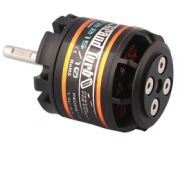 Электродвигатель Emax GT2215/09 1180kv Brushless 30А 70г